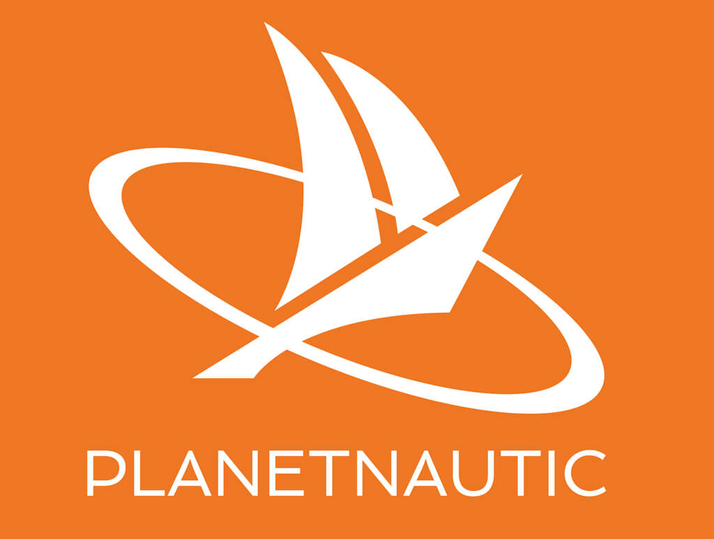 Location Planet Nautic
